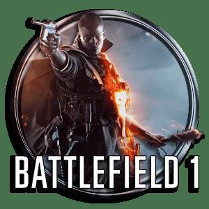 Аккаунт Battlefield 1 [Origin]
