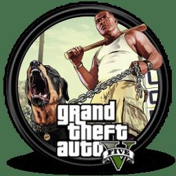 Аккаунт Grand Theft Auto V [Social Club]