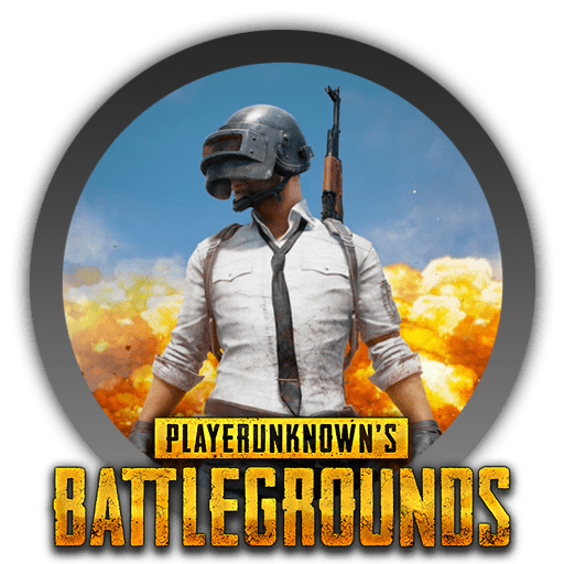 Аккаунт Playerunknown's Battlegrounds [Steam]