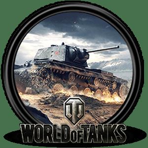 Аккаунт World of Tanks [от 20000 до 50000 боёв + Доступ к почте, Без привязки к телефону + Подарок]